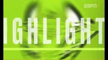 ESPN+ TV Spot, 'NFL Highlights, Originals, Analysis' - Thumbnail 3