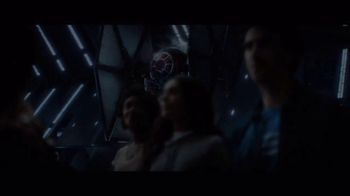 Star Wars: Galaxy's Edge TV Spot, 'May the Force Be With Us' - Thumbnail 2