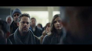 Season of Audi Sales Event TV Spot, 'The Flock' [T2] - Thumbnail 2