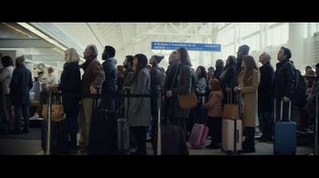 Season of Audi Sales Event TV Spot, 'The Flock' [T2] - 39 commercial airings