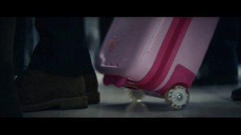 Season of Audi Sales Event TV Spot, 'The Flock' [T2] - Thumbnail 4