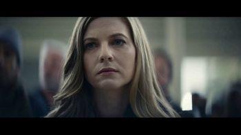 Season of Audi Sales Event TV Spot, 'The Flock' [T2] - Thumbnail 5