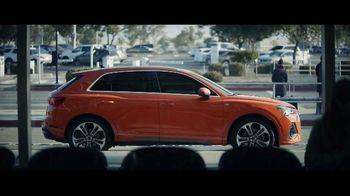 Season of Audi Sales Event TV Spot, 'The Flock' [T2] - Thumbnail 6