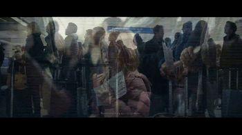 Season of Audi Sales Event TV Spot, 'The Flock' [T2] - Thumbnail 7