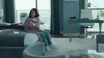 Oreo TV Spot, 'Home Sweet Home' Featuring Becky G - Thumbnail 4