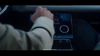 2020 Range Rover Velar TV Spot, 'Heated Massage Seats' Featuring Bryce Bennett, David Wise [T1] - Thumbnail 4