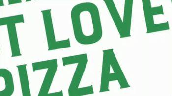 Marco's Pizza TV Spot, 'Buy Love: 50 Percent Off' - Thumbnail 6