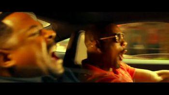 Bad Boys for Life - Alternate Trailer 14