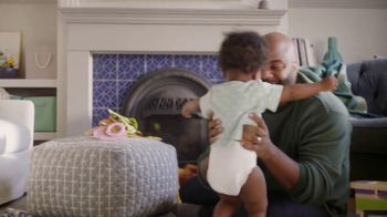 Pampers TV Spot, 'Discovery' - Thumbnail 2