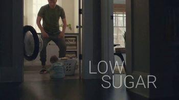 Pure Protein TV Spot, 'Make Fitness Routine: Shakes' - Thumbnail 5