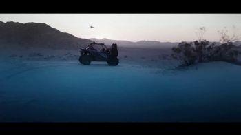 Yamaha Motor Corp TV Spot, 'Our DNA. Your Adventure.' - Thumbnail 10
