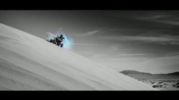 Yamaha Motor Corp TV Spot, 'Our DNA. Your Adventure.' - Thumbnail 8