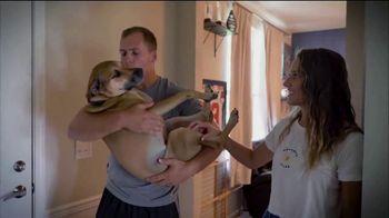 Pedigree TV Spot, 'NFL: My Cause, My Cleats' - Thumbnail 4