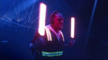 Pepsi TV Spot, 'Glow Up' Song by Wiley, Stefflon Don, Sean Paul - Thumbnail 3