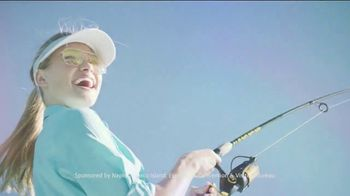 Naples, Marco Island and Everglades Convention & Visitors Bureau TV Spot, 'All In' - Thumbnail 3