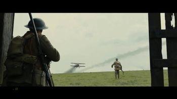 1917 - Alternate Trailer 37