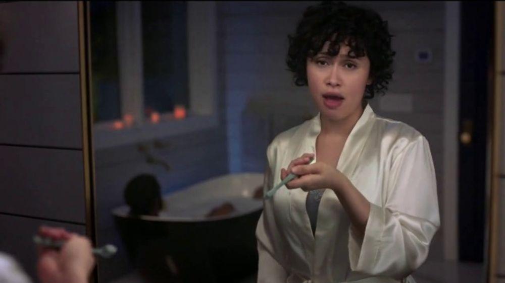 Sleep Number January Sale TV Commercial, 'Adjust Your Comfort' Featuring Dak Prescott