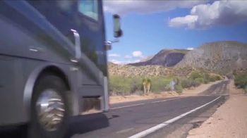 La Mesa RV Blowout Sale TV Spot, '2019 Hymer Aktiv Loft 2.0' - Thumbnail 6