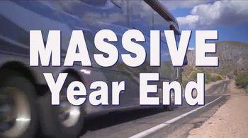 La Mesa RV Blowout Sale TV Spot, '2019 Hymer Aktiv Loft 2.0' - Thumbnail 7