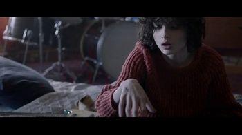 The Turning - Alternate Trailer 6