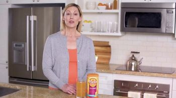 Metamucil TV Spot, 'Supports Your Daily Digestive Health' - Thumbnail 7