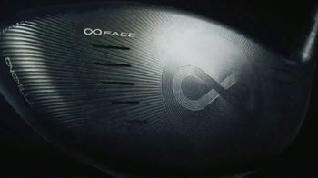 Cobra Golf Speedzone Driver TV Spot, 'One Number' - Thumbnail 3