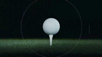 Cobra Golf Speedzone Driver TV Spot, 'One Number' - Thumbnail 7