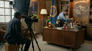 Bud Light Seltzer TV Spot, 'Teaser'