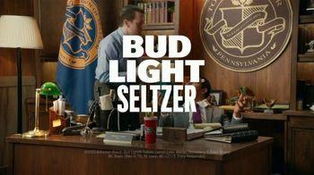 Bud Light Seltzer TV Spot, 'Teaser' - Thumbnail 8