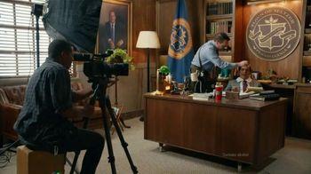 Bud Light Seltzer TV Spot, 'Teaser' - Thumbnail 2