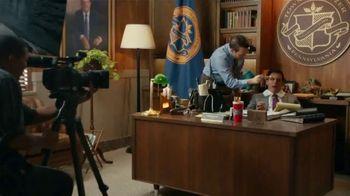 Bud Light Seltzer TV Spot, 'Teaser' - Thumbnail 4