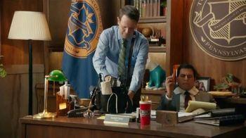 Bud Light Seltzer TV Spot, 'Teaser' - Thumbnail 5