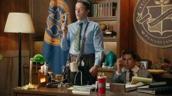 Bud Light Seltzer TV Spot, 'Teaser' - Thumbnail 6