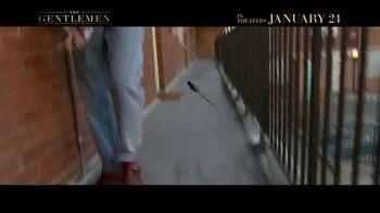 The Gentlemen - Alternate Trailer 7