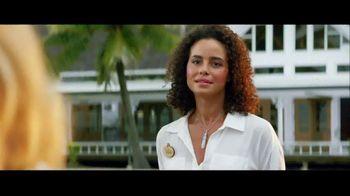 Fantasy Island - Alternate Trailer 3