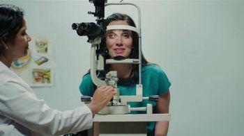 VSP TV Spot, 'New Glasses, New Outlook: Extra $40 Off' - Thumbnail 6