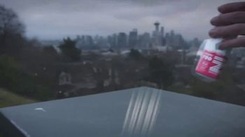 All In TV Spot, 'Made in the Pacific Northwest' - Thumbnail 4
