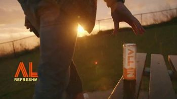 All In TV Spot, 'Made in the Pacific Northwest' - Thumbnail 7