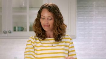 Mercury Insurance TV Spot, 'Dinner' - Thumbnail 1