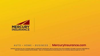 Mercury Insurance TV Spot, 'Dinner' - Thumbnail 10
