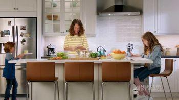 Mercury Insurance TV Spot, 'Dinner' - Thumbnail 2