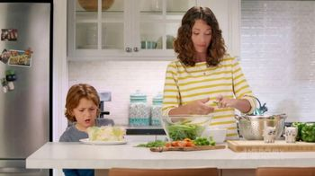 Mercury Insurance TV Spot, 'Dinner'