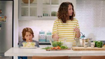 Mercury Insurance TV Spot, 'Dinner' - Thumbnail 7