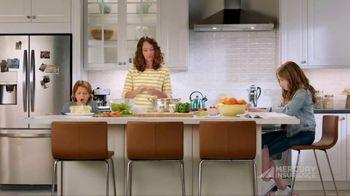 Mercury Insurance TV Spot, 'Dinner' - Thumbnail 9