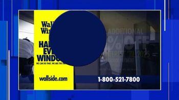 NBC Detroit: Half Off Every Window thumbnail