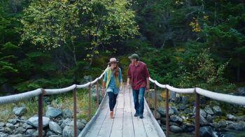 Holland America Line TV Spot, 'Heart of Alaska: $699' - Thumbnail 3
