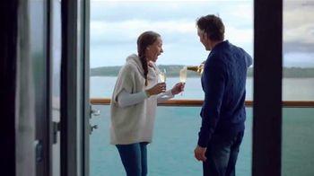 Holland America Line TV Spot, 'Heart of Alaska: $699' - Thumbnail 8