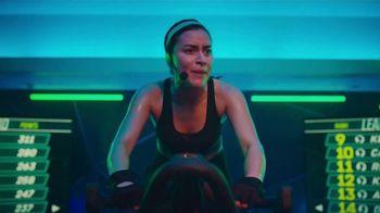 Planet Fitness TV Spot, 'La bicicleta de la vergüenza' [Spanish]
