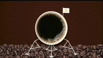 Half Off Any Size Coffee thumbnail