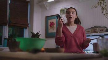 Differin TV Spot, 'Excuses: Diet'